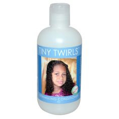 Mixed race hair? worry no more! Tiny twirls and shea moisture products now at www.naturalbeautyshopfinland.com