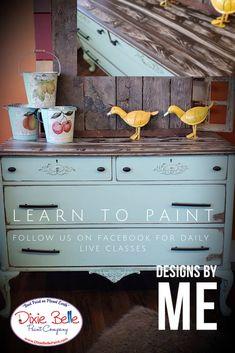 Buy Home Furniture Key: 1050580847 Furniture, Diy Furniture Projects, Diy Home Decor, Paint Furniture, Furniture Rehab, Chalk Paint Furniture, Painted Furniture, Redo Furniture, Refinishing Furniture
