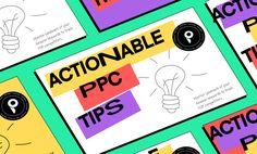 Additional Tips for #AmazonAdvertising Amazon Seo, What Is Amazon, Amazon Advertising, Seo Optimization, Tips, Counseling