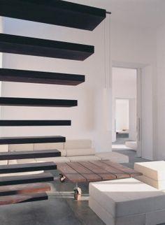 just ideas for my dream house: Mega-Editor (9)
