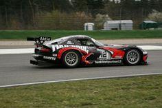 #Chrysler #Viper #GTSR #Hockenheim #hockenheimring #Spezial #Tourenwagen #Trophy #STT #racingwithlove