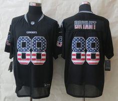 nfl Dallas Cowboys Demarcus Lawrence Jerseys Wholesale