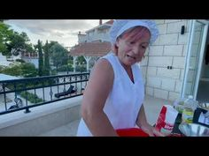 Merida, Privacy Policy, Croatia, Youtube, The Creator, Restaurant, Home, Diner Restaurant, Restaurants