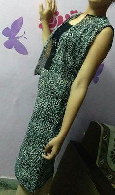 I Dress, Designer Dresses, Cover Up, Collection, Fashion, Moda, Designer Gowns, Fashion Styles, Fashion Illustrations