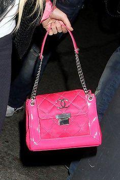 www.wholesaleinlove com  discount LV handbags online outlet, free shipping cheap burberry handbags