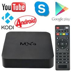 Daily eBay Deals - Google+ Home Phone, Sound & Vision, Camera Photography, Apple Tv, Google Play, Electronics, Ebay
