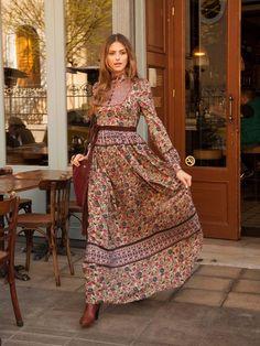 православная мода: 26 тыс изображений найдено в Яндекс.Картинках