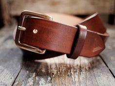 33 Best Accessories images   Man fashion, Man style, Cool clocks 7b94390d7fa