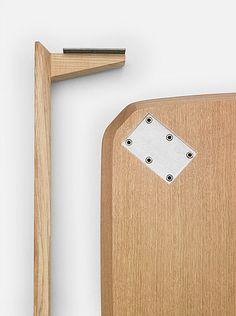 LaSelva design studio   45