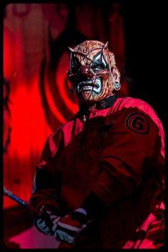Shawn (Slipknot)..