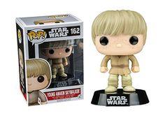 Anakin Pop - Anakin Funko Pop - Anakin Bobblehead- Anakin Bobble-head - Star Wars Pops - Star Wars Bobble-head - Anakin Skywalker - Anakin Skywalker Funny - Star Wars Funny - Star Wars Humor - Star Wars Pop Figures - Star Wars Gifts