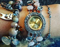 Be Beautiful, Be Bold. Visit us at www.bettyelizabethaccessories.com for fashionable and unique jewelry. #watches #jewelry #costume #bracelets #accessories #import #jewellery #bracelet #giftideas #accessories #earrings #gifts  #import