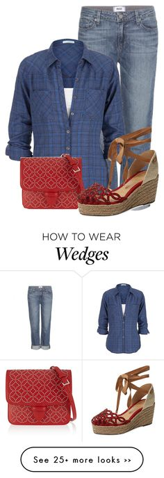 """""""Untitled #8371"""" by nanette-253 on Polyvore"""