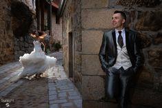 Postboda @ Piedralaves, Ávila. España Passion Photography, Weddings, Mariage, Wedding, Marriage, Casamento