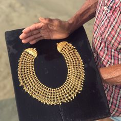 Jewellery Shop Design, Jewellery Shops, Silver Jewellery, Fine Jewelry, Traditional, Gold, Instagram, Silver Decorations, Silver Jewelry