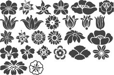 """English uses the French name Art nouveau (""""new art""""), but the style has many different names in other countries. Description from pixgood.com. I searched for this on bing.com/images"""
