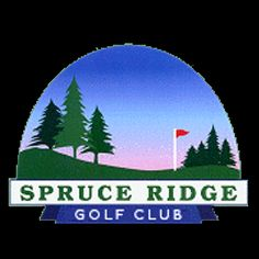 http://www.golfcourseranking.com/pics/900948954.gif 2.9 Miles from Southwestern Michigan College
