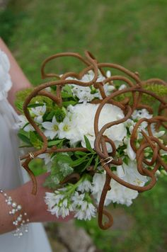 Bouquets | Mariage31 - mariage toulouse