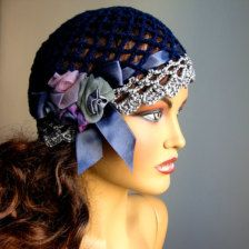 Bridal Accessories: Hair, Veils, Jewelry, Bouquets, Garters - Page 3 - Etsy