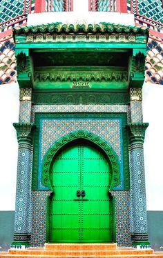 Tangier, Morocco                                                                                                                                                                                 More