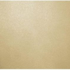 Ralph Lauren 1 Qt Burnished Copper Metallic Specialty Finish Interior Paint Me139 04 At The
