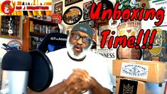 Unboxing Beer | Special Deliveries From Lord Hobo And Anchor Brewing Beer Specials, Special Delivery, St Patricks Day, My Friend, Lord, Youtube, Fun, Fin Fun, Lol