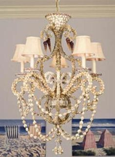 Image from http://st.houzz.com/simgs/6cc1ee730e0b74f6_4-0276/eclectic-chandeliers.jpg.