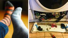 VIZIONEAZĂ VIDEO-ul PENTRU A AFLA care sunt cele 10 greșeli frecvente în procesul de spălare: