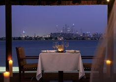 Sofitel Dubai The Palm Resort & Spa - Luxury hotel in DUBAI