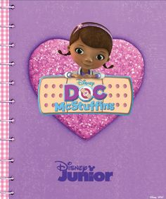 Doctor visits are never much fun for moms or kids. These free Doc McStuffins printables help you add some fun to the trip. Kids Toy Shop, Toys Shop, Doc Mcstuffins Birthday Party, Disney Junior, Disney Jr, Trunk Or Treat, 7th Birthday, Birthday Ideas, Princesas Disney