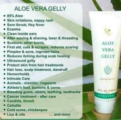 FLP Aloe Lotion.. #flp #lotion #aloe
