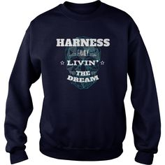 It's Good To Be HARNESS Tshirt #gift #ideas #Popular #Everything #Videos #Shop #Animals #pets #Architecture #Art #Cars #motorcycles #Celebrities #DIY #crafts #Design #Education #Entertainment #Food #drink #Gardening #Geek #Hair #beauty #Health #fitness #History #Holidays #events #Home decor #Humor #Illustrations #posters #Kids #parenting #Men #Outdoors #Photography #Products #Quotes #Science #nature #Sports #Tattoos #Technology #Travel #Weddings #Women