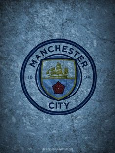 iPhone Wallpapers HD from nadyn.biz, Manchester City Wallpapers HD Wallpapers Backgrounds of Manchester City Logo, Manchester City Wallpaper, Manchester United, Wallpaper 2016, Wallpaper Backgrounds, English Football Teams, Wallpapers En Hd, Premier League Teams, Zen