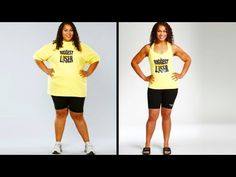 The Lemonade Diet - A Simple and Healthy Approach to Losing Weight http://healthfitnessweblog.us/diets/the-lemonade-diet-a-simple-and-healthy-approach-to-losing-weight/ Please repin, like & share!