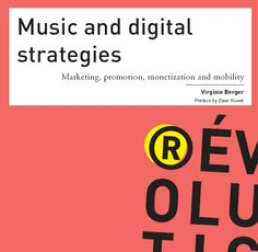 digital music case study media essay Social media and entertainment (music & video) are the  12 as per the study done by deloitte across 25 countries, at 25-35% smartphone penetration data growth gains further impetus and  monetization models digital media: rise of on-demand content to digital rise of on-demand content.