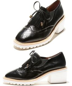 Aliexpress.com: 2014 Dantel satın Up Yüksek Topuklar Kadın Punk Stil Ayak bileği Boots, Kalın Alt Platform Ayakkabı, Güvenilir ayakkabılar Avrupa Motosiklet Deri Çizme 7colors Neşeli Hayat, J & L amerikan tedarikçileri