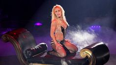 El próximo 24 de febreroBritney Spearsvuelve a los escenarios enLas Vegasy,  como pretende que sus shows 'sean espectaculares', establecióuna peculiar condicióna su staff de