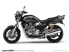 XJR 1300_2012 04