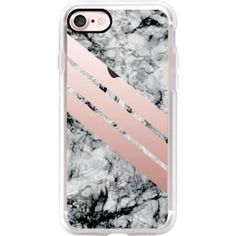 Iphone case, iphone hard case, black and white iphone case, apple Iphone Hard Case, Iphone 6 Plus Case, Iphone Wallet Case, Cute Phone Cases, Iphone Phone Cases, Iphone Case Covers, Black And White Marble, White Iphone, Tech Accessories
