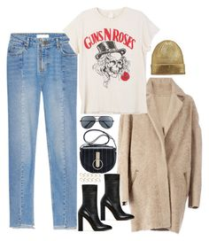 """Untitled #1911"" by samikayy76 ❤ liked on Polyvore featuring Quay, 32 Paradis Sprung Frères, Gola, MadeWorn and ASOS"