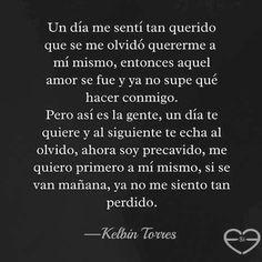 #frases #amor #propio