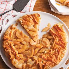 Petits nids croustillants au chocolat et riz soufflé - Les recettes de Caty Cooking Cookies, Beignets, Chicken Wings, Coco, Biscuits, Muffins, Deserts, Appetizers, Pie