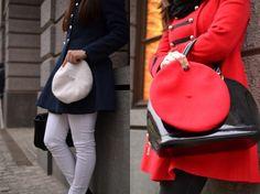 Transformă Bucureștiul în micul tău Paris My Outfit, Street Fashion, Street Style, Outfits, Shopping, Urban Apparel, Tall Clothing, Street Style Fashion, Street Styles