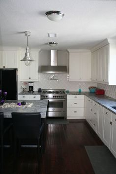 explora cocina decoracion y mucho ms