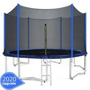 Sports Outdoors Trampoline Kids Trampoline Best Trampoline
