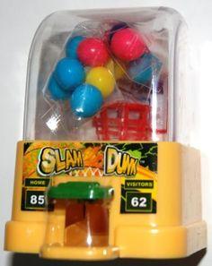 KIDSMANIA Novelty Dubble Bubble Slam Dunk Gumball Dispens... https://www.amazon.com/dp/B000TH6B1G/ref=cm_sw_r_pi_dp_x4Eyxb7SQT3J5