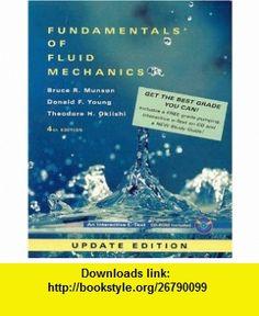 Fundamentals of fluid mechanics si version 9780470398814 bruce r fundamentals of fluid mechanics package edition wcd rom 9780471456377 fandeluxe Images