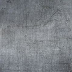 metal core texture background of highdefinition picture