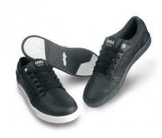 Sepatu Sekolah (Back To School) » Sepatu Eagle Edison HARGA Rp 219.900