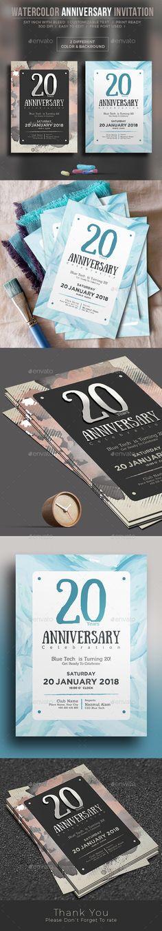 32 Mejores Imágenes De Invitación Corporativa Invitación